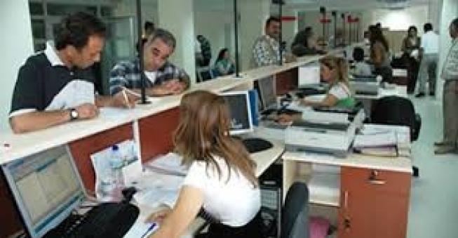 Büyükşehir Belediyesi Bünyesine Personel Alımı Yapılıyor