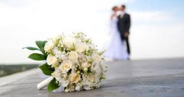 Evlenen Çiftelere Devlet Tarafından Destek Verilecek