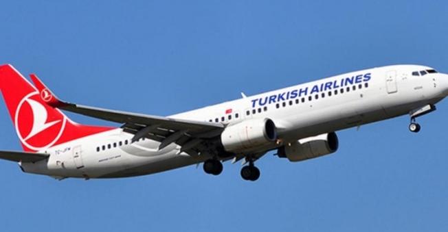 İstanbul Havalimanı'ndan Yeni Seferler Kalkmaya Başlıyor