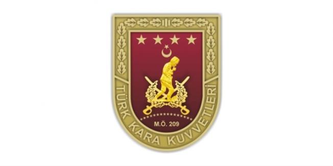 Kara Kuvvetleri Komutanlığından Er ve Uzman Çavuş Alımı Yapılacak