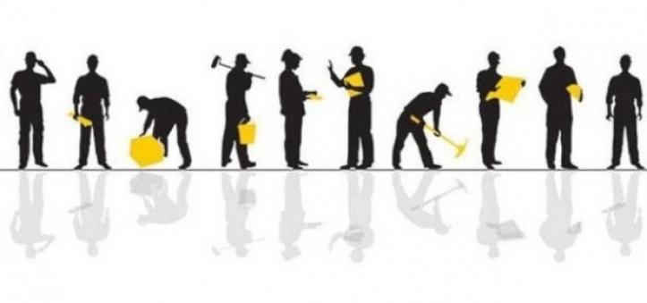 KPSS Şartı Aranmaksızın 11 Adet Kadrolu İşçi Alımı