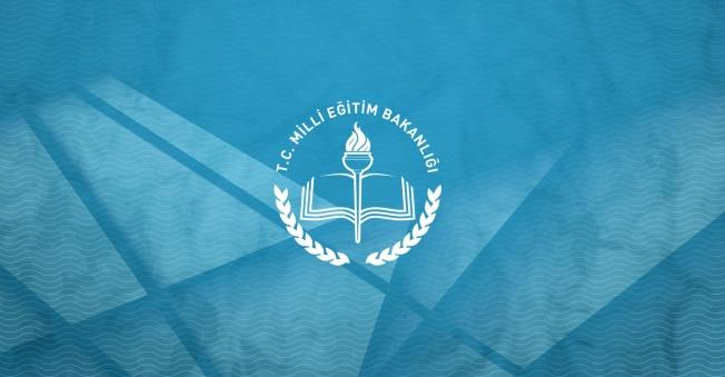 Milli Eğitim Bakanlığı Bünyesine KPSS'siz Personel Alımı Yapılacak