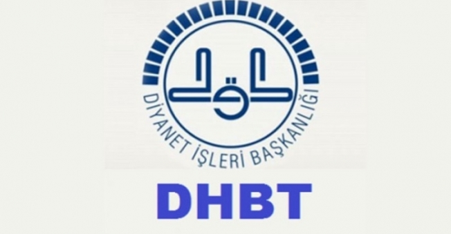 ÖSYM, 2018 DHBT Sonuçlarını Açıkladı