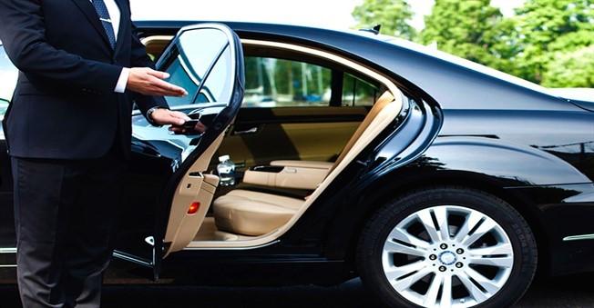 KPSS'li ve KPSS'siz Makam Şoförü Alımı Yapılacak