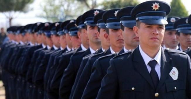 POMEM Şartları 2019: Polis Olmak için Gerekenler