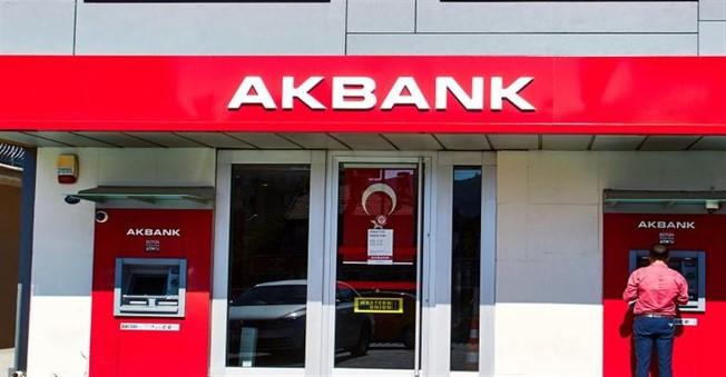 Akbank 3 Farklı Pozisyon İçerisinde Personel Alımı Yapacak