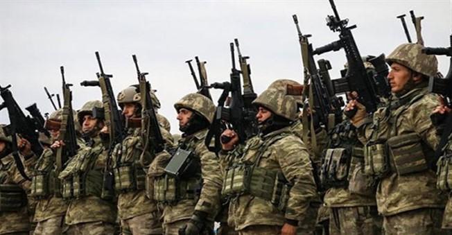 Askeri Personeli ve Sivil Memur Alım Şartları Nelerdir?