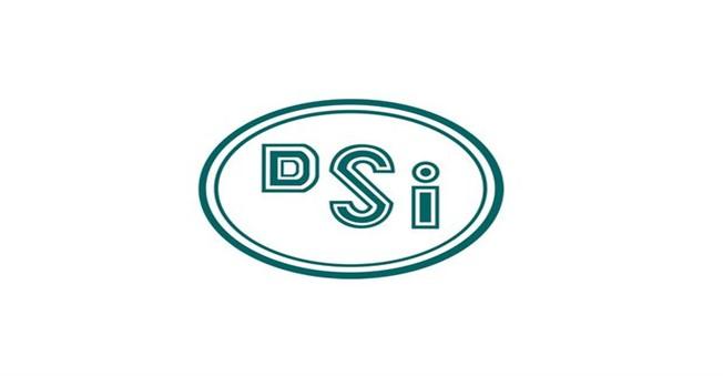 Kadıköy DSİ 14. Bölge Müdürlüğü EKPSS Şartı ile  Personel Alımı Yapıyor