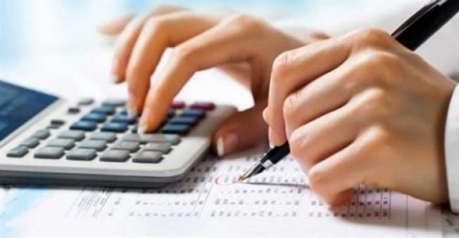 Nisan Ayı içerisinde Farklı Banka Bünyelerine Personel Alımı Yapılacak!
