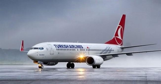 Türk Hava Yollarına Teknik İşlerden Sorumlu Personeller Alınacak