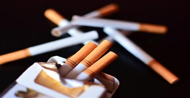 Türkiye'de Sigaraya Zam Yapıldı. Yeni Zam ile Sigara Fiyatları Ne Kadar Oldu?