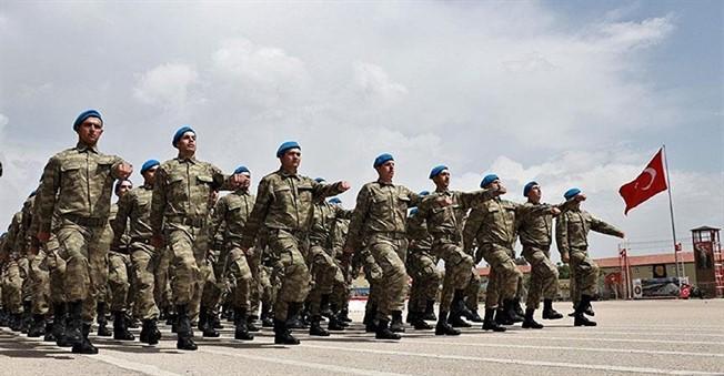 Askerliğini Bedelli Yapacak Öğretmenler için Yeni Gelişme! Öğretmenlere Erteleme İmkanı Getirildi
