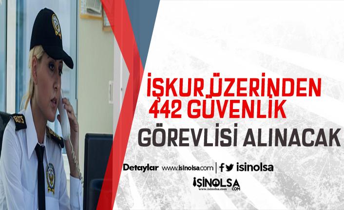 https://www isinolsa com/ always 2019-09-06T23:44:58+03:00