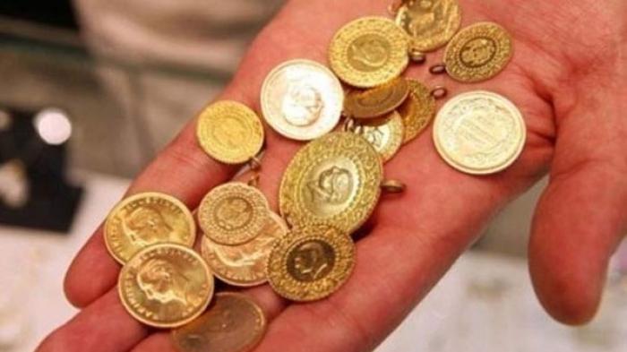 3 Aralık Perşembe Çeyrek Altın Ne Kadar Oldu?