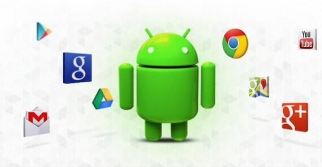 3D Touch desteğini de Artık Chrome'da