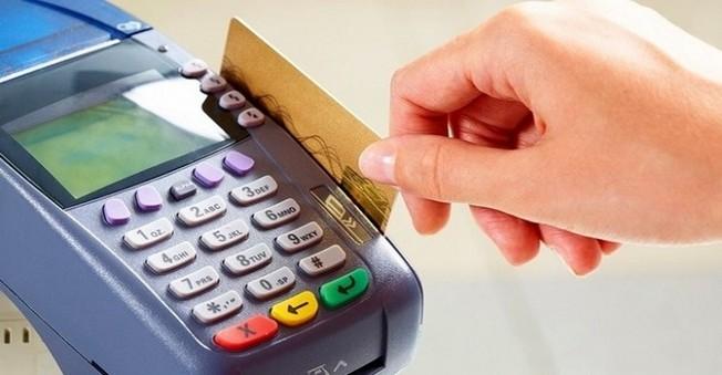 4 Bin 500 Kişinin Kredi Kartını Kopyaladılar Sırra Kadem Bastılar!