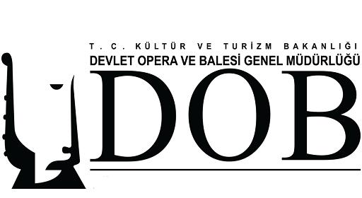 Samsun Devlet Opera ve Balesi Sözleşmeli Sanatçı Alımı