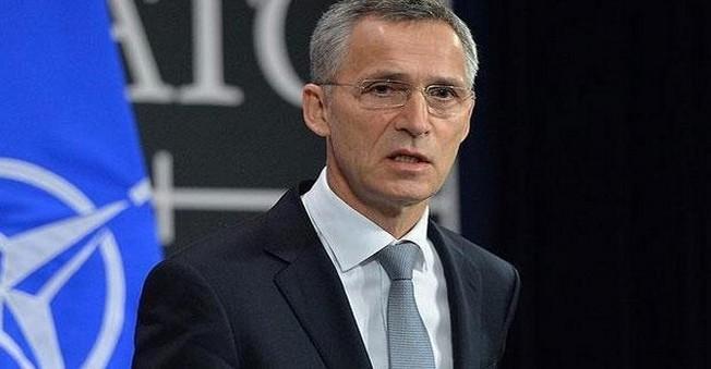 ABD ve NATO'dan Rusya'ya İhlal Tepkisi