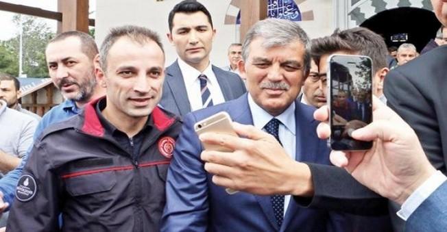 Abdulah Gül, Tekrar Siyasete Dönüyor mu? 5'nci Parti Açılacak mı?