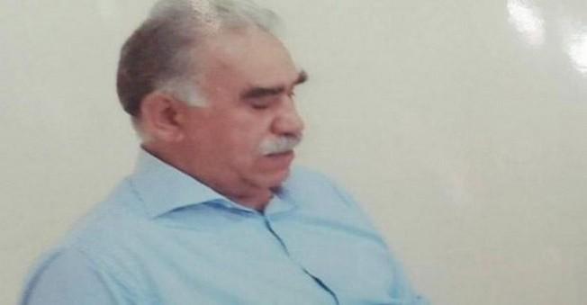Abdullah Öcalan'dan Gündemde BOMBA Etkisi Oluşturan PKK Açıklaması