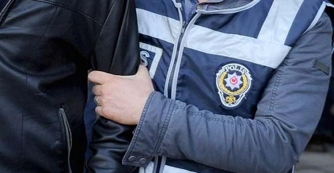 Adana'da Paralel Devlet Operasyonu' 30 Gözaltı