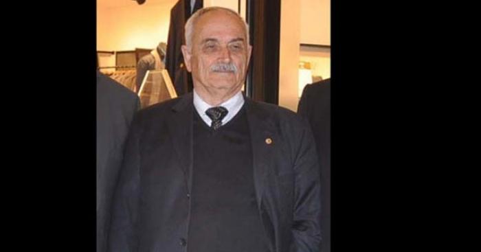 Ağır Yaralanan Eski Başbakan Yardımcısı Ekrem Pakdemirli'nin Durumu Nasıl?