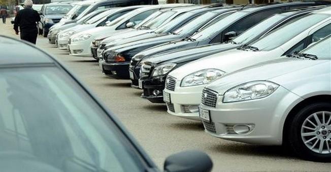Ağustos 2015'de Otomotivde üretim artış gösterdi