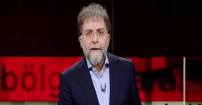 Ahmet Hakan'a Saldırı Olayında Son Dakika Gelişmesi