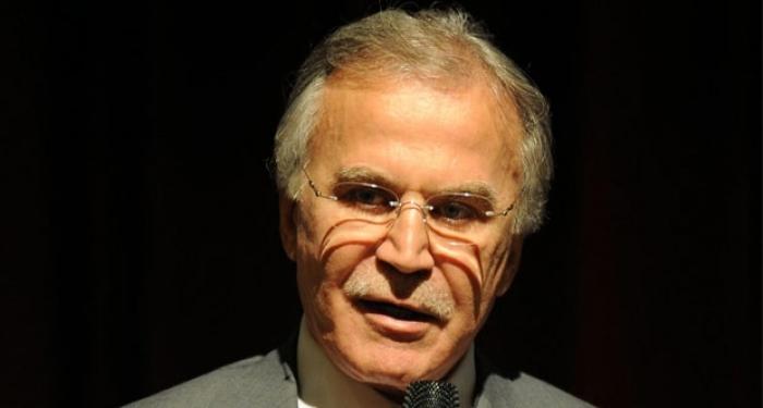 AK Parti Genel Başkan Yardımcısı Mehmet Ali Şahin'den PKK Açıklaması