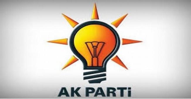 AK Parti Listesini YSK'ya Sundu!Tuğrul Türkeş Sürprizi Yaşanıyor!