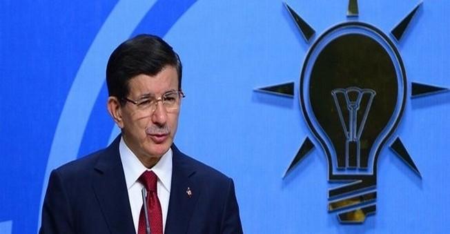 Bahçeli Tüm Yolları Kapadı!AK Parti-MHP Koalisyonu'da Olmadı!