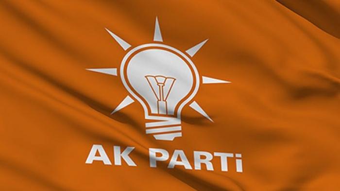 AK Parti O 3 İlde Vekil Çıkaramadı