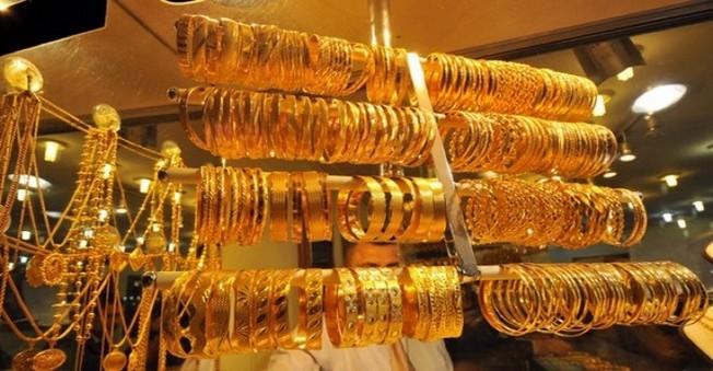 Altın, 1 Kasım Seçimlerini Bekliyor