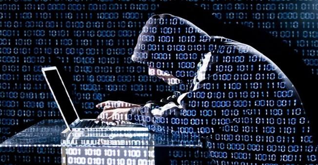 Anonymous grubu yine devlet sitelerini çökertmeye başladı