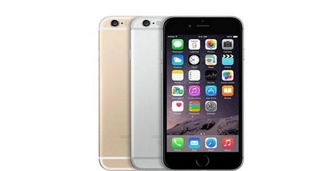 Apple Pro,Çarşamba Günü Tanıtılacak