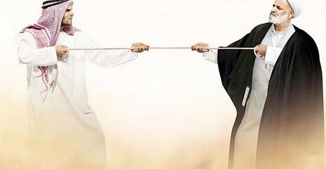 Arap Birliği neden olağanüstü toplanıyor