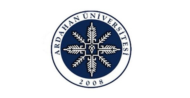 Ardahan Üniversitesi Öğretim Elemanı Alımı 2015