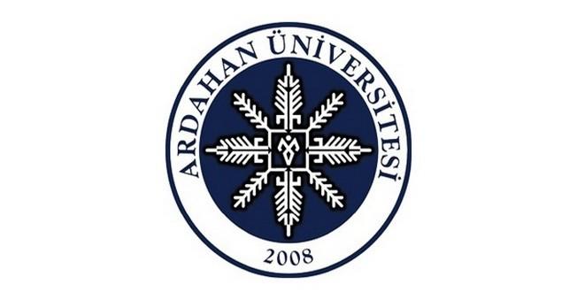 Ardahan Üniversitesi Öğretim Elemanı Alımı