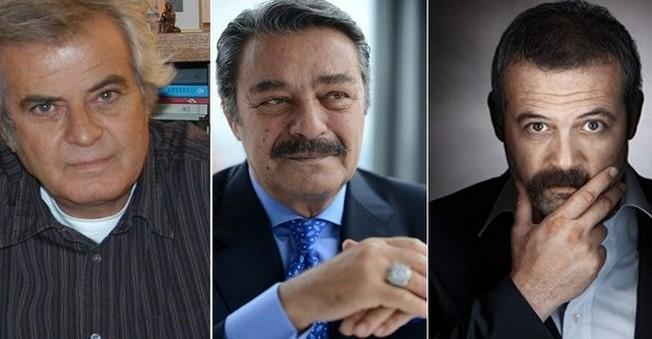 Aydın Sanatçılardan PKK'ya Mesaj!'Ateşkes'