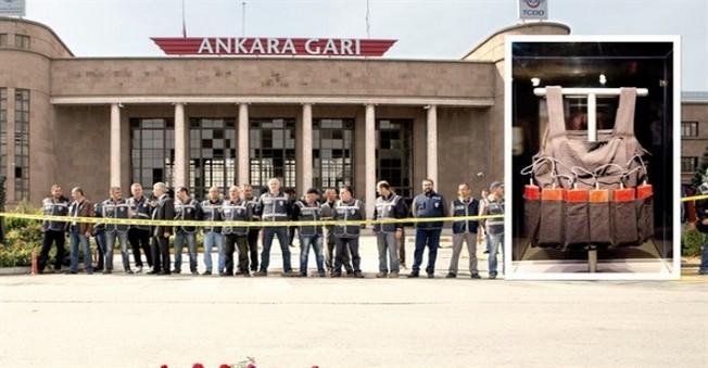 Bahçeli, Kılıçdaroğlu'nuda Kabul Etmedi!