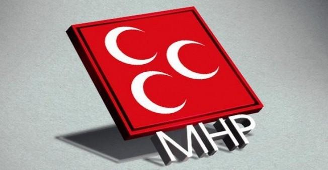 Bahçeli'nin MHP'de Son Günleri mi?