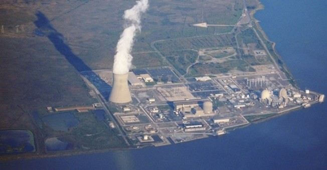 Bakan  3. nükleer santral'in yerini açıkladı!