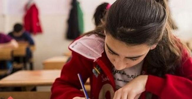 Bakandan ŞOK Açıklama! 2015 - 2016 Eğitim-Öğretim Yılı ne zaman başlıyor?