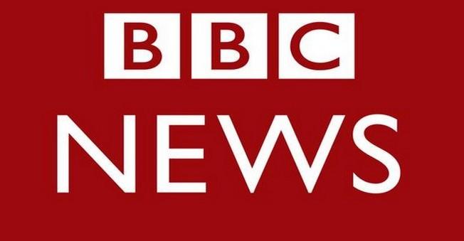 BBC'ye Şoke Eden Siber Saldırı