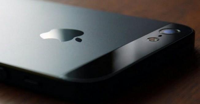 Beklenen Güncelleme  iOS 9.0.2  Yayınlandı