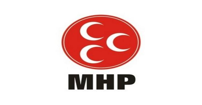 Beklenen Oldu,Tuğrul Türkeş Partiden İhraç Edildi