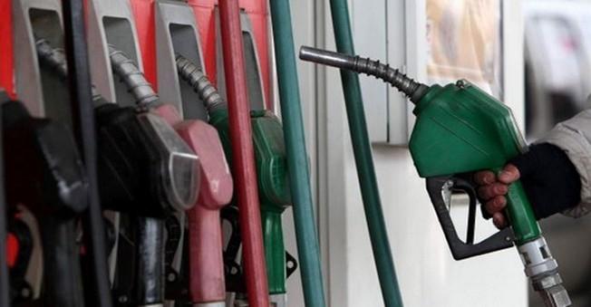 Benzin ve LPG'ye BÜYÜK İndirim