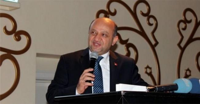 Bilim, Sanayi ve Teknoloji Bakanı Fikri Işık'tan Önemli Enerji Açıklaması