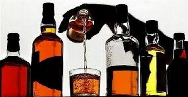 Bir Kadeh İçki Kanser Riskini Artırıyor!