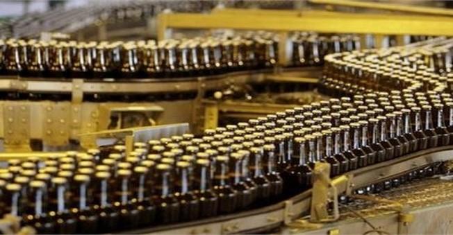 Biranın İki Dev Firması Sonunda Anlaştı